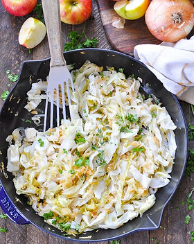Fried-Cabbage-with-Apples-and-Onions-6.j
