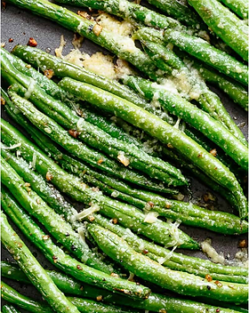 garlic green beans.png