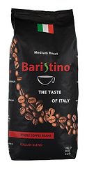 baristino_front_white - Cut out.png