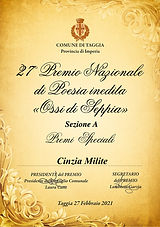 Premio Ossi di Seppia.jpg