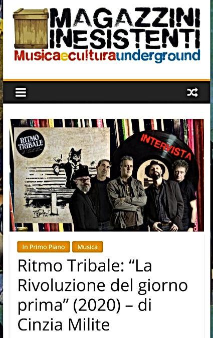 Ritmo Tribale.jpeg