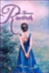 R.come Romance/ Quando è destino è destino, racconto