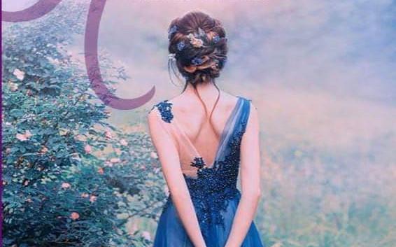 R.come Romance_ quando è destino è desti