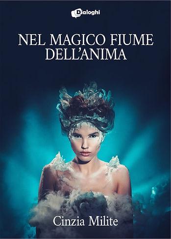 Nel Magico Fiume Dell'Anima.jpg