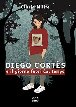 copertina  Diego - Copia copia.jpg