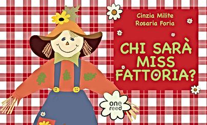 Chi_sarà_Miss_Fattoria_.jpg