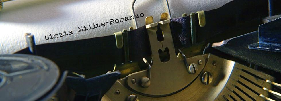 Cinzia Milite-Romanzo.jpg