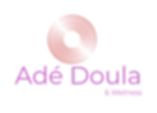 Adé_Doula_Wellness_-logo_color.png