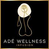 AdeWellnessInfusion_Gold.jpg