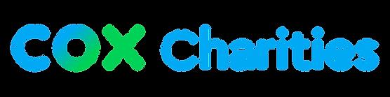 CoxCharities Logo_RGB-01.png