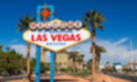 New York City JFK to Las Vegas LAS Delta