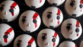 God of War Cupcakes.jpg