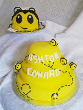 Bees edited.jpg