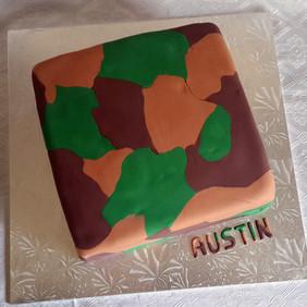 Camo Birthday Cake - inside & out!.jpg