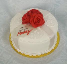 Classic Special Birthday Cake.jpg