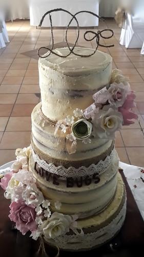 Vintage Wedding b edited.jpg