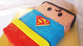 Butter Icing Superman.jpg