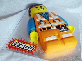 Lego Movie Emmett Cake.jpg
