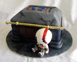 God of War Cakes with Secret Filling.jpg