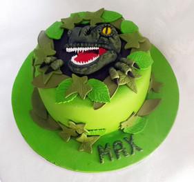 Dino Attack Birthday Cake.jpg