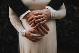 kaylawylde_maternity_missouribotanicalga