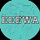 EEEWAtrans.png