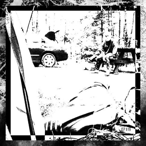 No. 88 – Adirondacks: Revelation