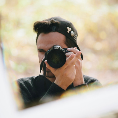 identityasphotographer