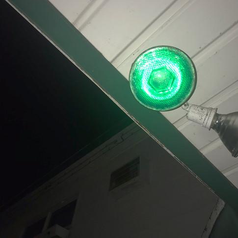 conceptualgreenlights
