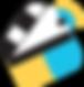 logo-danielfettner-desktop Kopie.png