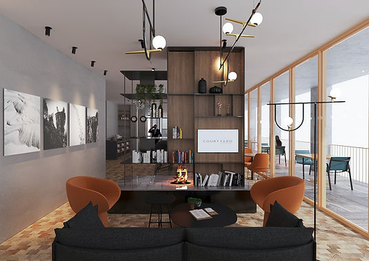 03 Lounge.jpg