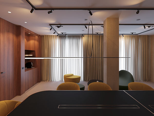 05 Meeting room.jpg