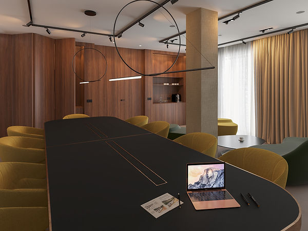 Fribourg_3D_meeting room.jpg
