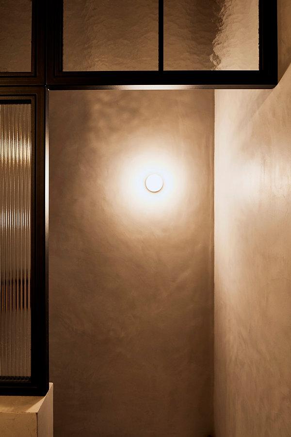 Loft_Anderlecht_9054©Laetizia_Bazzoni.jp