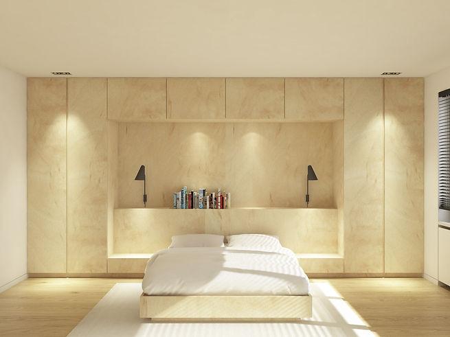 Chambre vue 1.jpg