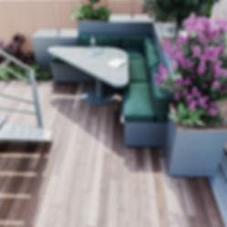 render_terrasse.jpg