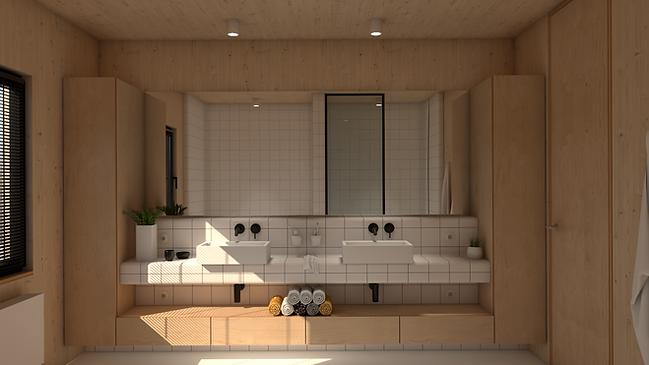 SDB lavabo.png