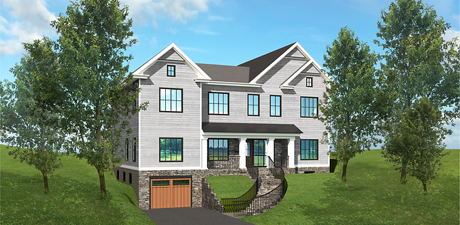 Greenvale_Exterior Front 072418.png