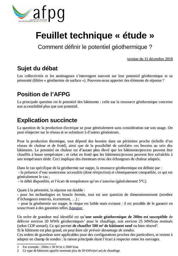 AFPG _ potentiel geothermique.jpg