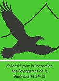 logo collectif 34-12.jpg
