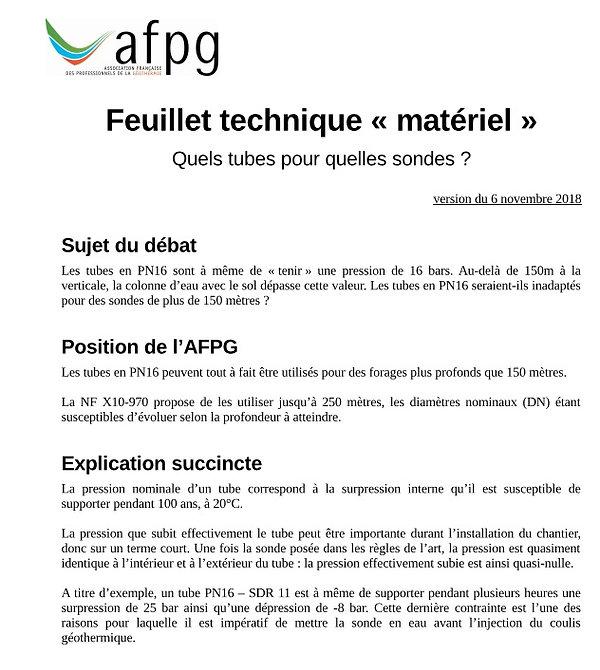 AFPG _ Quels tubes.jpg