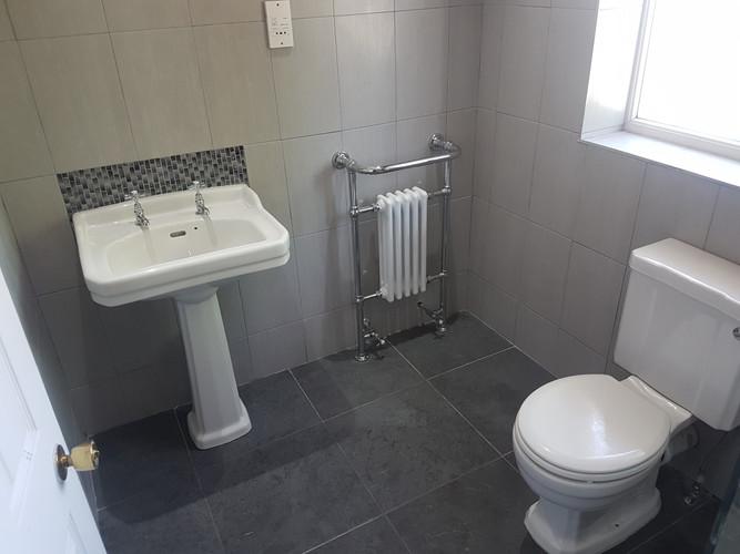BathroomBen2.jpg
