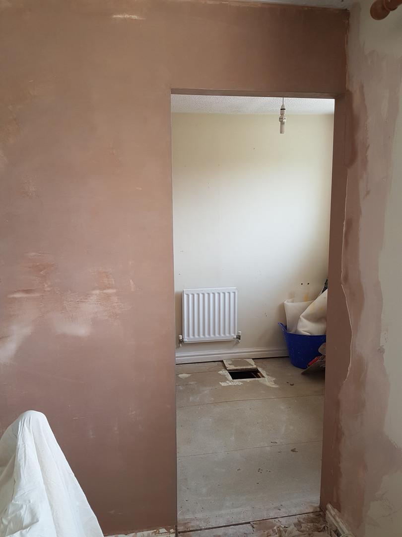 Plastering Ben2.jpg
