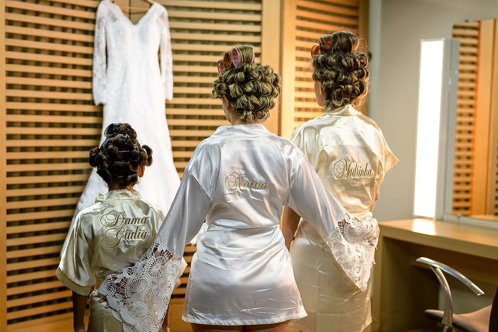 vestido de noiva, noiva, madrinha, daminha