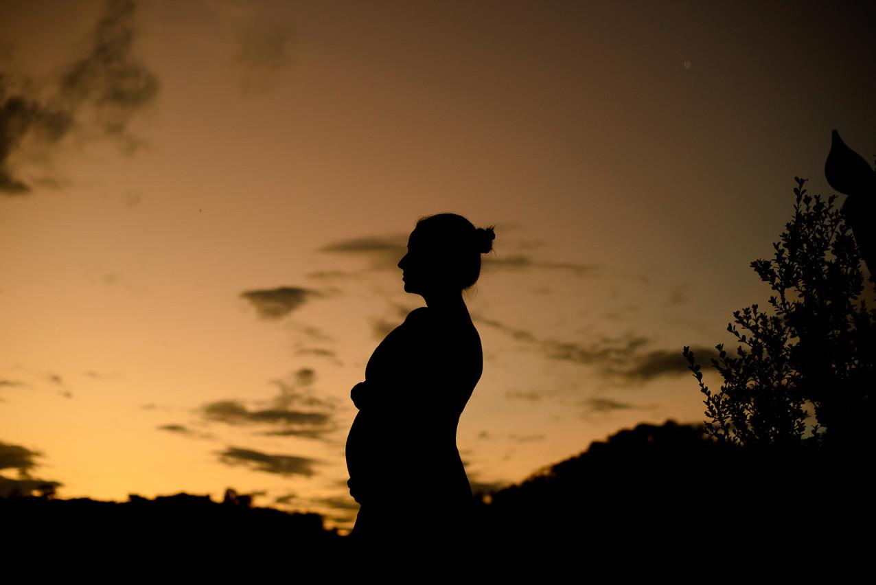ensaio gestante, fernando costa fotografia, book gestante, fotografia de gestante, fotografo em bh, belo horizonte