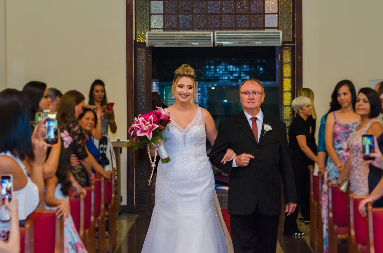 fotografia de casamento, fernando costa fotografia, belo horizonte