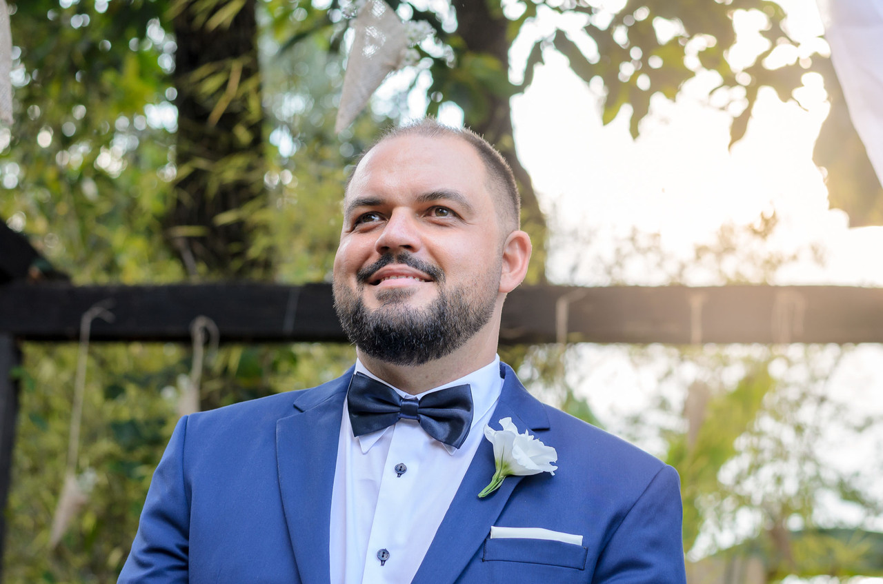 fotografia de casamento,fernando costa fotografia