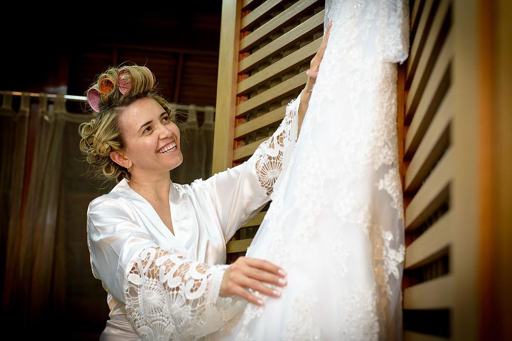 noiva,vestido de noiva,studio be,fernando costa,fotografia