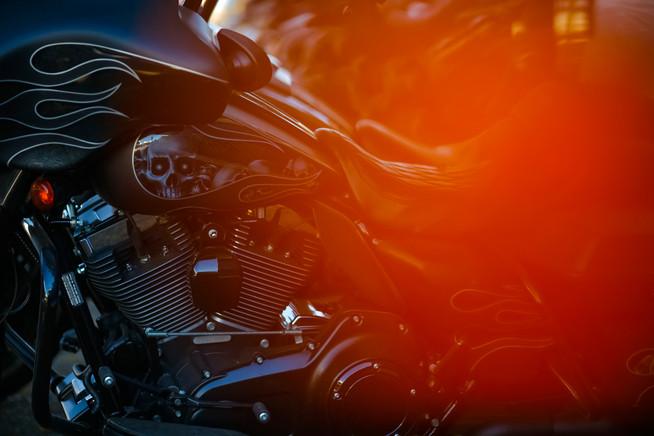 Moto Capital - 0063.JPG