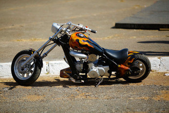 Moto Capital - 0286.JPG